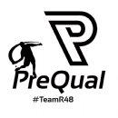 WPH RFC 10/R48 8 Pre Qualifier Honoring Dave Peterson
