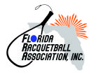 2019 50th Annual Florida State Singles Championships