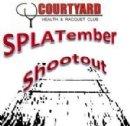 2nd Annual SPLATember Shootout