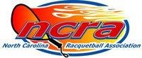 Racquetball Tournament in Jacksonville, NC USA