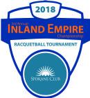 Inland Empire Championship Racquetball