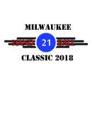 2018 Milwaukee Handball Classic