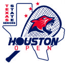 Houston Open / Texas State Seniors - 2/2019