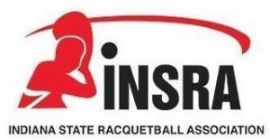 Racquetball Tournament in West Lafayette, IN USA