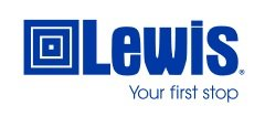 41st Lewis Drug Pro/Am IRT Tier 1 & South Dakota State Singles