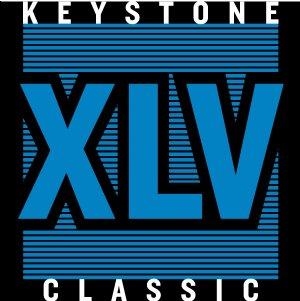 45th Annual Keystone Classic