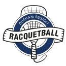 Durham Region Singles Racquetball Tournament