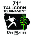 71st Tallcorn with Central Regionals