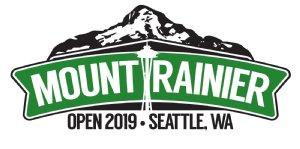 Mt Rainer Open