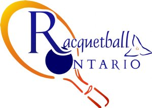 Racquetball Tournament in Burlington, ON CAN