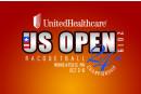 2019 UnitedHealthcare US OPEN