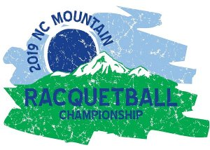Racquetball Tournament in Hendersonville, NC USA