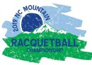 2019 NC Mountain Racquetball Championships