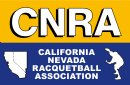 CNRA State Championships/USA Racquetball National Singles Qualifier