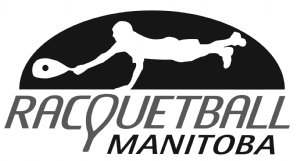 Racquetball Tournament in Brandon, MB CAN