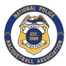 National Police Racquetball Association