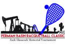 Permian Basin Classic Zack Glasscock Memorial Racquetball Tournament