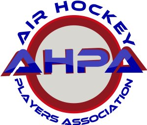 Air Hockey Tournament in Colorado Springs, CO USA