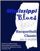 Mississippi Blues Classic