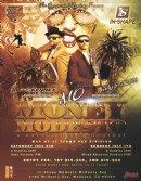 2019 'MO MONEY Modesto Shootout, Presented by Pro Kennex Nor Cal