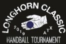2019 Longhorn Classic Handball Tournament