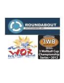 2012 WOR Championships presented by Roundabout Entertainment & Ektelon
