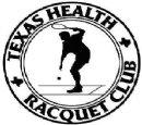 Racquetball Demo