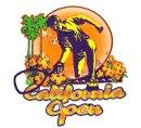 2009 CALIFORNIA OPEN