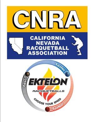 Racquetball Tournament in Burlingame, CA USA