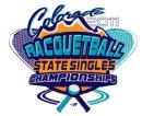 2011 Colorado State Singles Championships