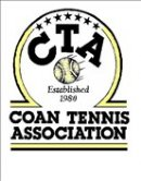 CTA 15th Annual Doubles Tournament