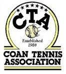 Tennis Tournament in Atlanta, GA USA