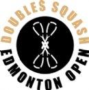 Edmonton Doubles Squash Open