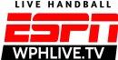 WPH R48Pro IV Stop #5 & NYAC Invitational (WPH Qualifier, Elite top 16, Women & Senior Pro Stop)