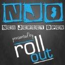 2015 New Jersey Open LPRT Tier 1 Pro Stop - presented by WearRollout.com