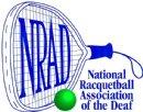 NRAD Championship