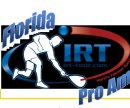 2019 Florida IRT Pro-Am with Regional Singles