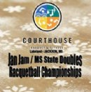 2014 January Jam / State Doubles
