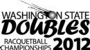 2012 Washington State Doubles Championship