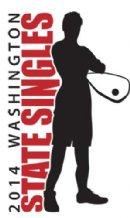 2014 Washington State Singles