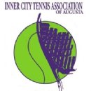 Herbert Edney III Tennis Classic