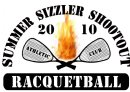 5th Annual Summer Sizzler Racquetball Shootout