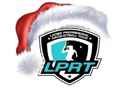 27th Annual LPRT Christmas Classic Pro-AM