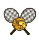 28th Annual Turkey Day Tennis Classic