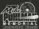 2016 MO Mike Pohlman Memorial Racquetball Classic