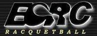 Racquetball Tournament in Albany, NY USA