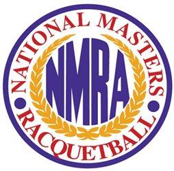 2019 NMRA Doubles-Only Atlanta