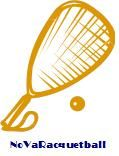 Racquetball Tournament in Herndon, VA USA