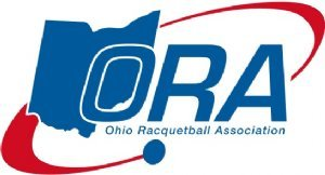 Racquetball Tournament in Columbus, OH USA