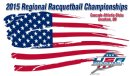 2015 USA Racquetball Oregon Regional Championships